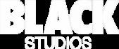 Produtora de video | Realidade Virtual  | Videos 360 Logotipo